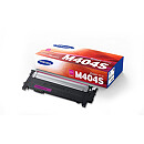 Samsung CLT-M404S Magenta Toner (1000 pages)