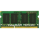 Kingston SODIMM, 2GB, DDR3, 1600MHz, CL11, Single Stick