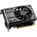 EVGA GeForce GTX 1050, 2GB, GDDR5, SC Gaming
