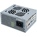Chieftec 250W, Smart Series, 8cm fan