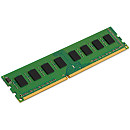 Kingston 4GB, DDR3, 1333MHz, Single Module for Dell