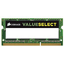 Corsair SODIMM, 4GB, DDR3L, 1600MHz, CL11, Single stick