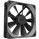 NZXT RF-AF120-B1, Case Fan 120mm
