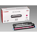Canon CRG 728 Toner Cartridge (for i-sensys MF4400,4410,4430,4450,4570,4580), 2100 p. @ A4 5%