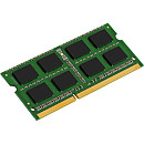 Kingston SODIMM, 4GB, DDR3L, 1600MHz, CL11, Single Stick