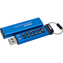 Kingston DataTraveler 2000, 32GB, USB3.0