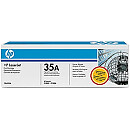 Hewlett Packard TONER 35A FOR LJ P1005/P1006, 1.5K