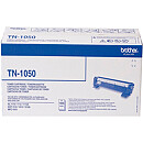 Brother TN-1050, Black toner