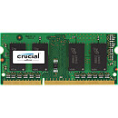 Crucial SODIMM, DDR3L, 16GB, 1600MHz, CL11, Single stick