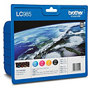 Brother LC985, MultiPack