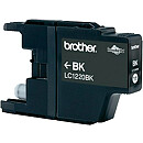 Brother LC1220, Black Ink Cartridge