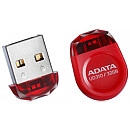 A-Data DashDrive Durable UD310, 8GB, Red