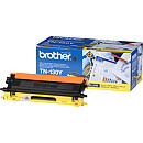 Brother TN-130Y, Yellow toner