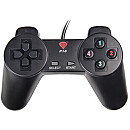 Natec Genesis P10 Gamepad (PC)