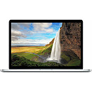 "Apple MacBook Pro (Mid 2015) 15.4"" Retina, Core i7 2.2GHz, 16GB, 256GB SSD, Iris Pro Graphics 5200, ENG"