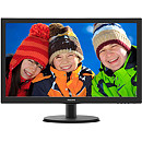 Philips 223V5LHSB2, 21.5""