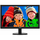 Philips 273V5LHSB, 27""