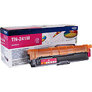 Brother TN-241, Magenta toner