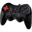 Natec Genesis P33 Gamepad (PC)