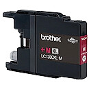 Brother LC1280M XL, Magenta Ink Cartridge