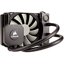 Corsair Hydro Series H45, Liquid CPU Cooler