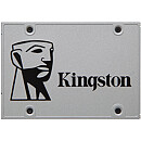 Kingston SSDNow UV400, 120GB, 7mm