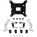 Noctua NM-I115x Mounting Kit for Socket 115X