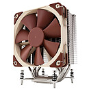 Noctua NH-U12DXi4 CPU Cooler