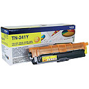 Brother TN-241, Yellow toner