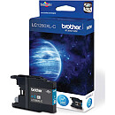 Brother LC1280C XL, Cyan Ink Cartridge