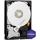 Western Digital 8TB, 5400rpm, 128MB, SATA III, Purple