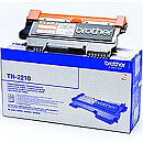 Brother TN-2210, Toner for BLL