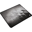 Corsair MM300 Anti-Fray Cloth Gaming Mouse Pad, Medium