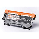 Brother TN-2220, High Yield Toner for BLL