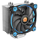Thermaltake Riing Silent 12 Blue, CPU Cooler