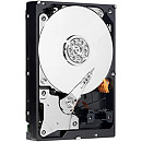 Western Digital 3TB, 5400-7200rpm, 64MB, SATA III, Desktop Everyday