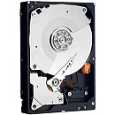 Western Digital 1TB, 7200rpm, 64MB, SATA III, Desktop Performance
