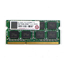 Transcend SODIMM, DDR3L, 8GB, 1600MHz, CL11, Single Stick