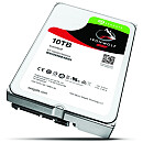 Seagate 4TB, 5900rpm, 64MB, Sata III, IronWolf