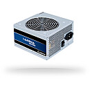 Chieftec 350W, iARENA Series, 12cm fan