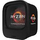 AMD Ryzen Threadripper 1920X (12C/24T, 32MB Cache, 180W)