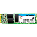 A-Data Ultimate SU800, 128GB, M.2 (2280)