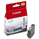 Canon PGI-9PBK INK CARTRIDGE BLACK