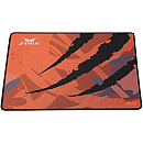 Asus Strix Glide Speed, Fabric Gaming Mouse Pad