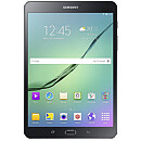 "Samsung Galaxy Tab S2 9.7 (SM-T810) Black, 9.7"", 1.9GHz Quad-Core + 1.3GHz Quad-Core, 3GB, 32GB, Wi-Fi, Android 5.0"
