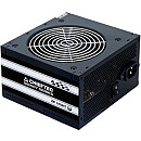 Chieftec 500W, Smart Series, 12cm fan, 80+
