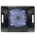 "Thermaltake Massive23 LX, 10-17"" Notebook Cooler"