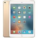 "Apple iPad Pro, 9.7"", Wi-Fi, 32GB, Gold"