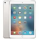 """Apple iPad Pro, 9.7"""", Wi-Fi, 32GB, Silver"""
