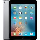 """Apple iPad Pro, 9.7"""", Wi-Fi, 32GB, Space Gray"""